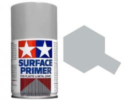 Tamiya 100ml Grey Surface Primer # 87026