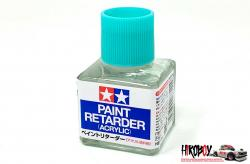 Tamiya ACRYLIC Paint Retarder 40ml