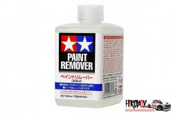 Tamiya Paint Remover (250ml)