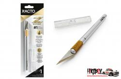 X-Acto Z-Series No.1 Knife & Cap