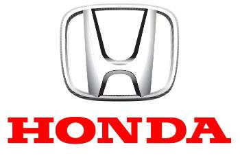 Honda Paints 60ml