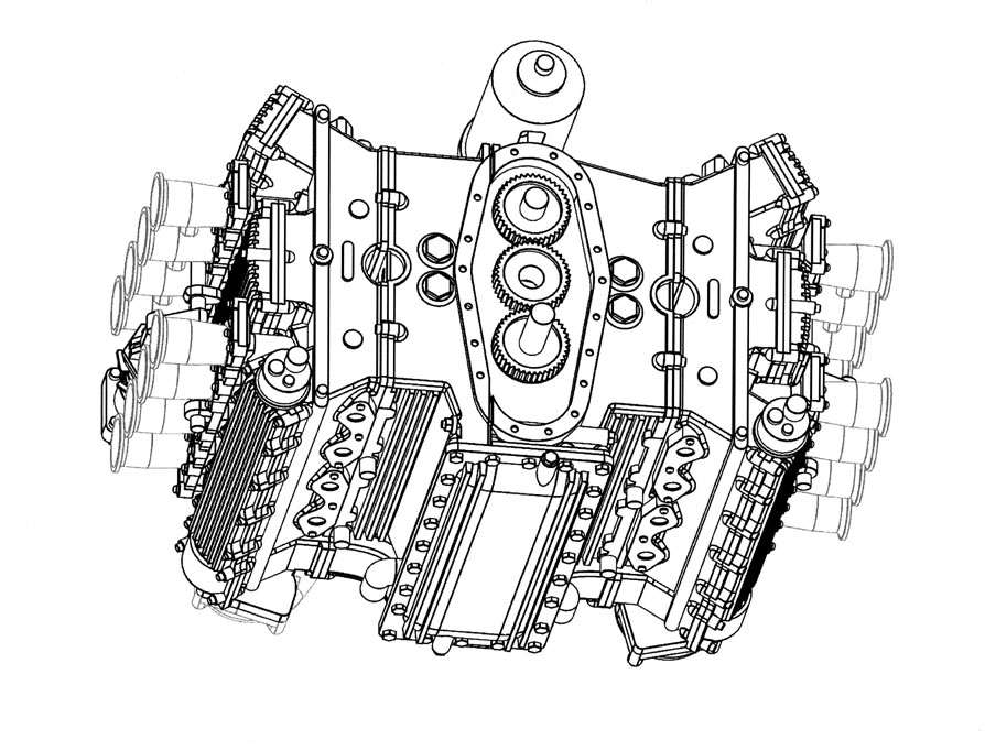 Nissan Wiring Diagram 401468592 additionally Muscle Car Coloring Pages likewise Vw New Beetle Parts Diagram moreover 5pcew Howcan Vaccum Diagram 1966 Ford Thunderbird additionally Rc Turbine Engine Boat. on 1966 cars engines