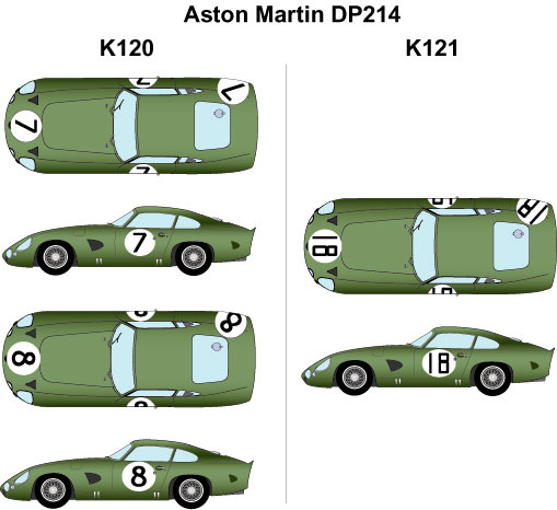 124_Aston_Martin_DP214_63LM_no7no8_MultiMedia_Model_Kit_12660.jpeg