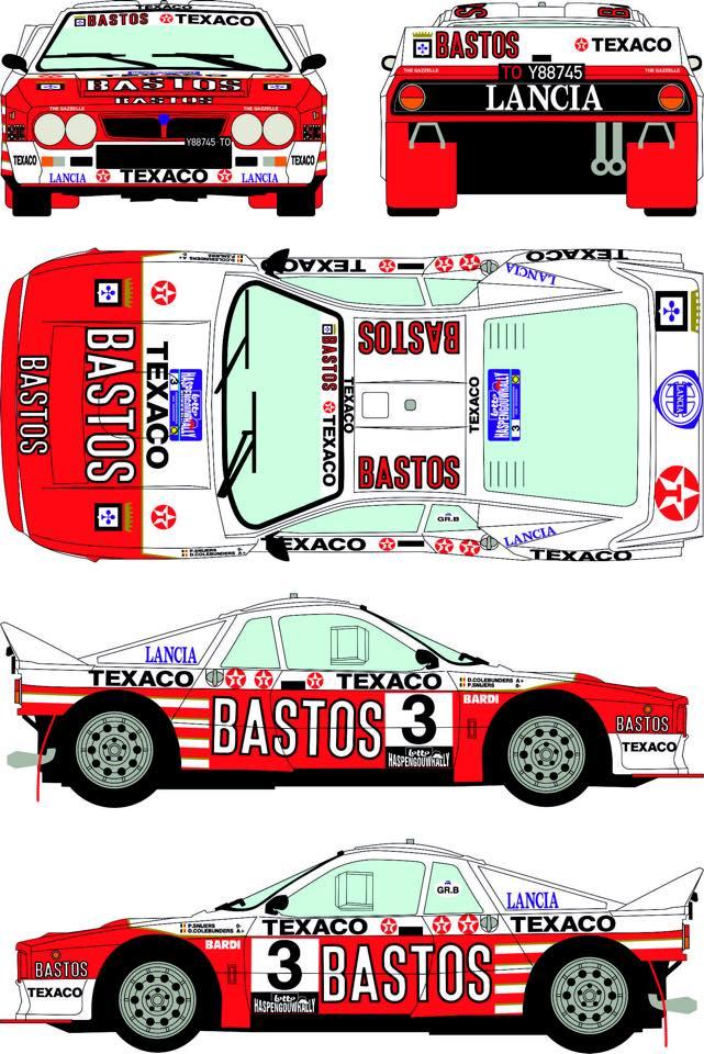 124_Lancia_037_Bastos_3_Rally_Van_Haspen