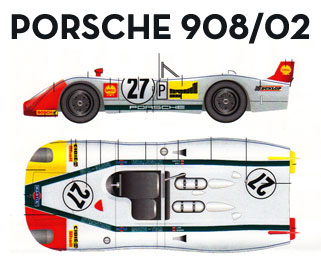 124_Porsche_90802__MultiMedia_Kit_63291.jpeg