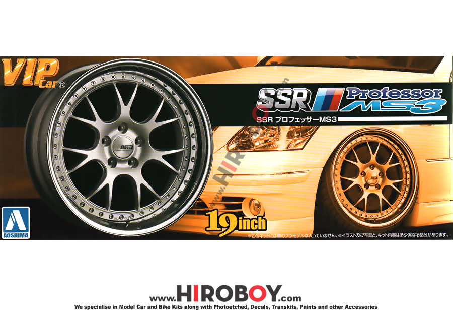 124_SSR_Professor_MS3_Wheels_and_Stretch_Tyres_99309.jpeg