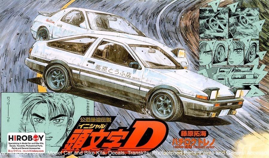 Mako Car Painting Price
