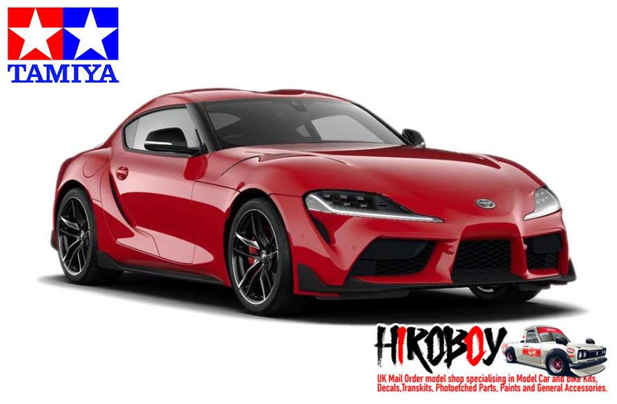 124_Toyota_GR_Supra__Tamiya_24351_69411jpeg.jpg
