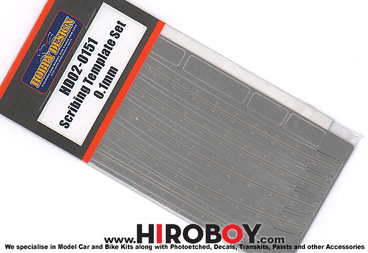 https://www.hiroboy.com/userfiles/images/sys/products/hobby-design/02-0151.jpg